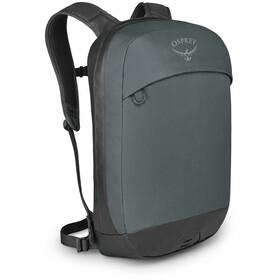 Osprey Transporter Panel Loader Backpack 20l pointbreak grey